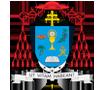 archidioceseofkigali.org